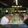 Dining Hall at Ziontario Campgrounds